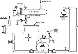 wiring diagram honeywell heat pump thermostat with Wiring Diagram For Evaporative Cooler on S Plan Twin Zone Central Heating System Electrical Control Connections And Wiring Diagram furthermore Honeywell 3 Port Valve Wiring Diagram as well Central Heating Boiler Wiring Diagram together with Gas Boiler Wiring Diagram further Lennox Furnace Blower Wiring Diagram.